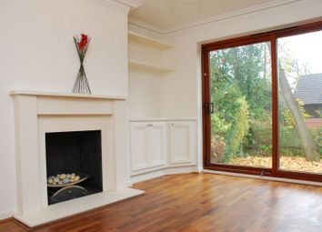 Thumbnail 4 bed property to rent in Beverley Lane, Coombe, Kingston Upon Thames