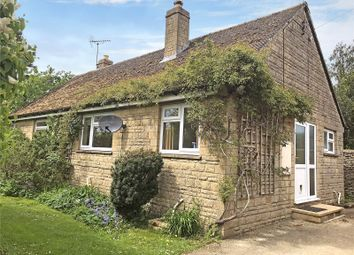 Thumbnail 3 bed property to rent in Boldridge Farm, Long Newnton, Tetbury, Gloucestershire