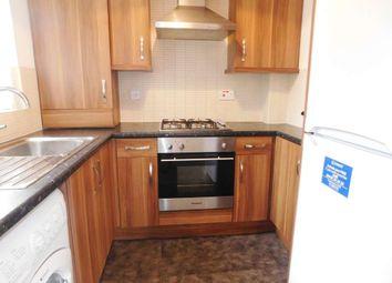 Thumbnail 1 bedroom flat to rent in Kensington House, Ashbrooke, Sunderland