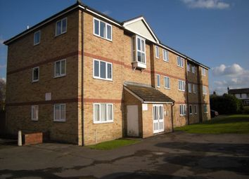 Thumbnail 2 bedroom flat to rent in The Rookeries, London Road, Marks Tey, Colchester