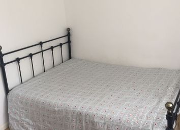 Thumbnail Room to rent in Hutton Lane, Harrow