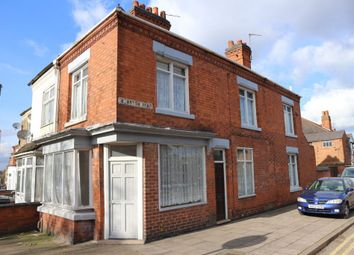 Thumbnail 3 bedroom terraced house for sale in Marston Road, Gipsy Lane