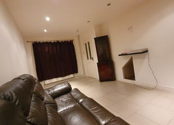 Thumbnail 2 bed terraced house to rent in Wright Street, Birmingham