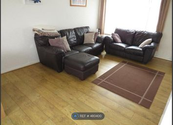 Thumbnail 3 bed terraced house to rent in Barcote Walk, Plymouth
