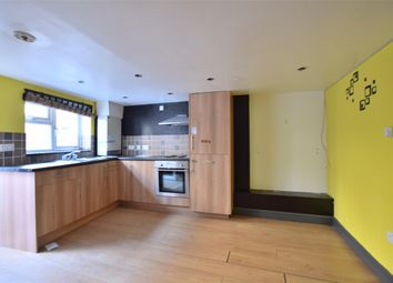 Thumbnail 1 bedroom flat for sale in Parliament Street, Gloucester