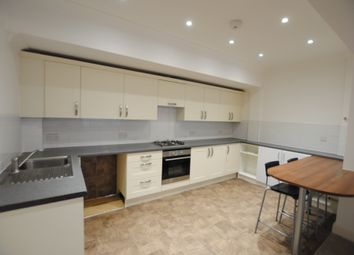2 bed maisonette for sale in Malcolm Road, Coulsdon CR5