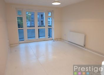 Thumbnail 2 bed flat to rent in Warwick Grove, London
