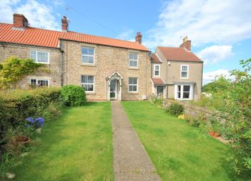 Thumbnail 3 bedroom cottage for sale in Main Street, Wadworth, Doncaster