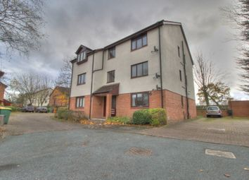 Thumbnail 1 bedroom flat for sale in Golf View, Ingol, Preston