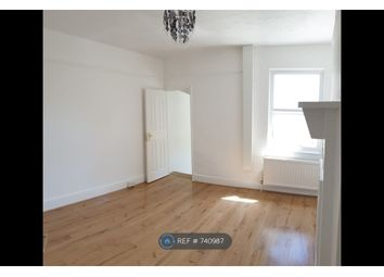Thumbnail 2 bed terraced house to rent in Mount Pleasant, Reading