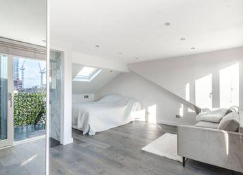 4 bed maisonette for sale in King's Road, Chelsea, London SW10