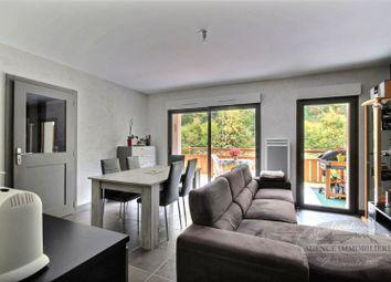 Thumbnail 2 bed apartment for sale in Route De La Moussière D'en Haut, Saint-Jean-D'aulps, Le Biot, Thonon-Les-Bains, Haute-Savoie, Rhône-Alpes, France
