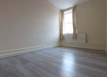 Thumbnail 3 bed maisonette to rent in Highfield Close, Northwood