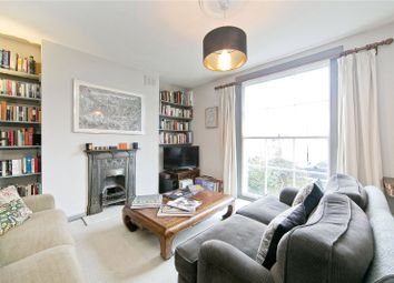 Thumbnail 1 bed flat for sale in Mortimer Road, Canonbury