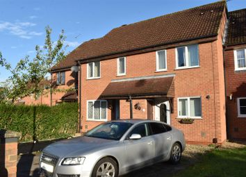 Thumbnail 2 bed terraced house for sale in Swinford Hollow, Little Billing, Northampton