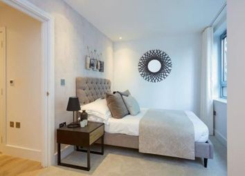 Thumbnail 1 bedroom flat for sale in Station Road, New Barnet, Barnet