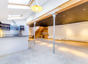 Thumbnail 2 bed property to rent in Elmore Street, East Canonbury