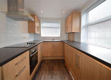 Thumbnail 2 bed flat to rent in Eton Court, Eton Avenue, North Wembley
