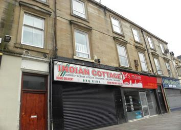 Thumbnail Studio to rent in Townhead Street, Hamilton, Lanarkshire