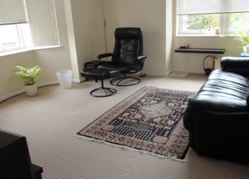 Thumbnail 2 bedroom flat to rent in Caroline Apartments, Aberdeen