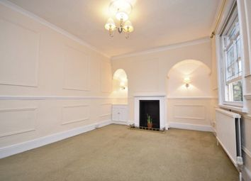Thumbnail 1 bed flat to rent in Farmadine Grove, Saffron Walden