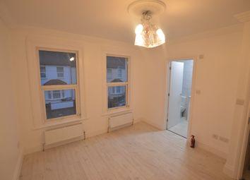 Thumbnail Room to rent in Pemdevon Road, Croydon