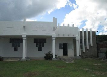 Thumbnail Warehouse for sale in Montego Bay, Saint James, Jamaica