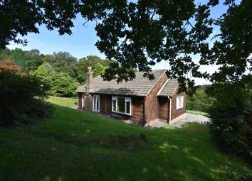 Thumbnail 3 bed property for sale in School Lane, St. Johns, Crowborough