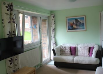 Thumbnail 2 bed flat to rent in Aster House, Surrey