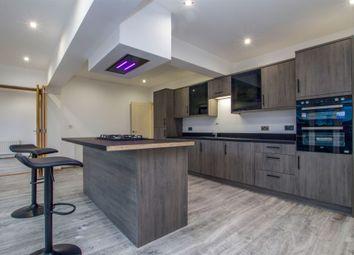 Thumbnail 4 bed semi-detached house for sale in Maskelyne Avenue, Westbury-On-Trym, Bristol