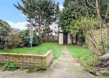 3 bed semi-detached house for sale in Okehampton Crescent, Welling, Kent DA16
