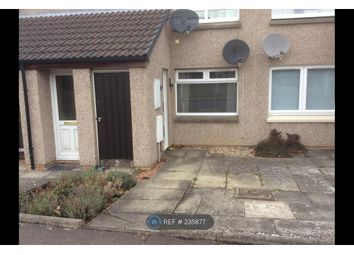 Thumbnail 1 bedroom flat to rent in Glencoul Avenue, Dalgety Bay