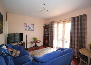 Thumbnail 2 bed detached bungalow for sale in Hillside Avenue, Lincoln