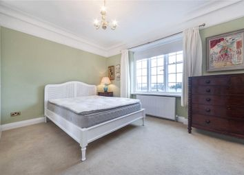 Thumbnail 2 bed flat to rent in Girton House, Manor Fields, Putney, London