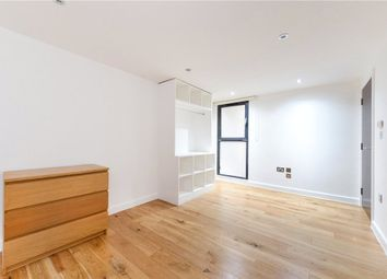 Thumbnail 1 bed flat to rent in Spurstow Terrace, Dalston Lane, Hackney, London