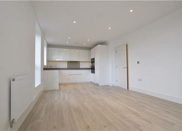 2 bed flat for sale in Brunswick House, 21Homefield Rise, Orpington, Orpington BR6
