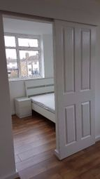 Thumbnail 1 bed flat to rent in 16 Prospect Hill, Walthamstow