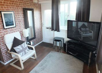 Thumbnail 1 bed property to rent in Romsey Grove, Lemington Rise, Newcastle Upon Tyne