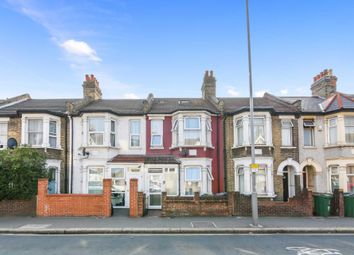 5 bed property for sale in Palmerston Road, Walthamstow E17