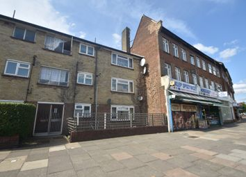 Thumbnail 2 bed flat for sale in Sheppards Court, Horsenden Lane North, Greenford