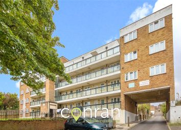 Thumbnail 1 bed flat to rent in Maryon Road, Charlton