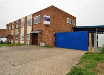 Thumbnail Light industrial to let in 2, Arkwright Road, Bicester