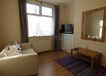 Thumbnail 4 bed terraced house to rent in Thirlmere Street, Leicester