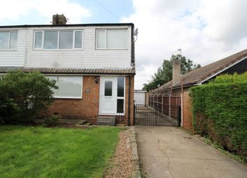 Property to Rent in Hillam - Renting in Hillam - Zoopla