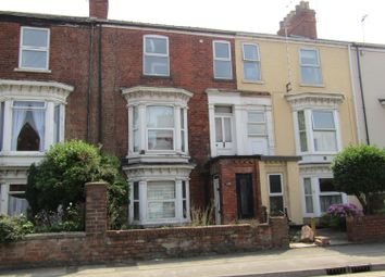 Thumbnail 5 bed terraced house for sale in Trinity Street, Gainsborough