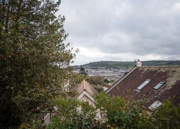 Thumbnail 3 bed bungalow for sale in Teignmouth, Devon