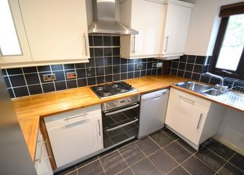 Thumbnail 2 bed property to rent in Springfield, Chelmsford