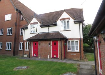 Thumbnail Property for sale in Jeffcut Road, Springfield, Chelmsford