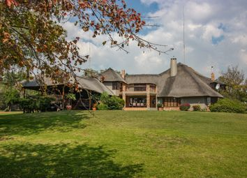 Thumbnail 3 bed equestrian property for sale in 188, Kyalami Drive, South Africa