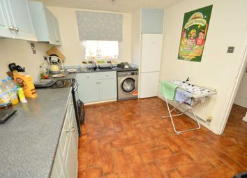 Thumbnail 3 bed semi-detached house to rent in Toftes Place, Norwich